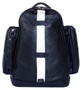 Givenchy Cargo Backpack