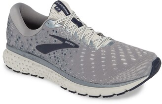 Brooks Glycerin 17 Running Shoe - Multiple Widths Available