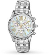 Citizen Women's FB1360-54D Drive from Eco-Drive Stainless Steel Watch