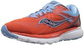 Saucony Women's Swerve Running Shoe