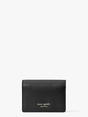 Kate Spade Spencer Mini Keyring Wallet