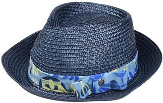 Trussardi JUNIOR Hats