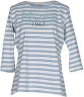 Hope 1967 T-shirts