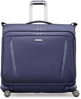 Samsonite Deluxe Voyager Garment Bag