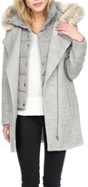 Soia & Kyo Woen's Rafaella Jacket