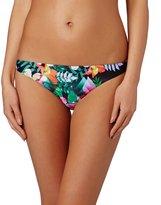 Swell Whitby Bikini Bottom