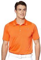 Puma Duo-Swing Golf Polo Shirt