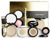 Thumbnail for your product : Mirenesse Royal Golden Limited Edition Collection Makeup Collection - 8-Piece Set