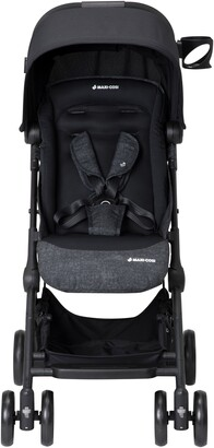 Maxi-Cosi Lara Ultra Compact Stroller
