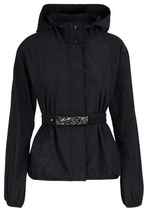Moncler Asuncion jacket
