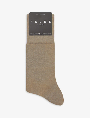 Falke 20% Off Code Selfcce