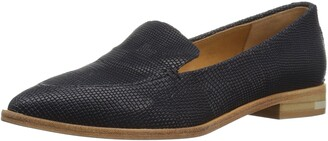 Coclico Women's Air Slip-On Loafer