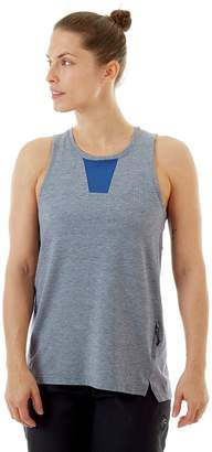 Mammut Crashiano Tank Top - Women's