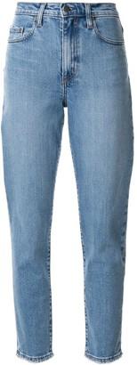 Nobody Denim Kennedy slim jeans