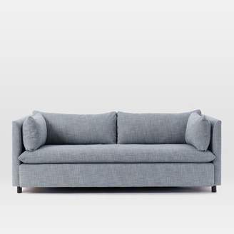Fine Queen Sleeper Sofa Shopstyle Pdpeps Interior Chair Design Pdpepsorg