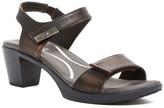 Naot Footwear Intact Supreme Sandal