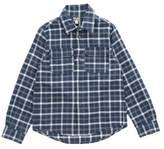 Bonton BON TON Shirt