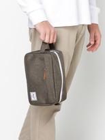 Herschel Chapter Canteen Bag