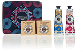 L'Occitane Hand Care Collection Set
