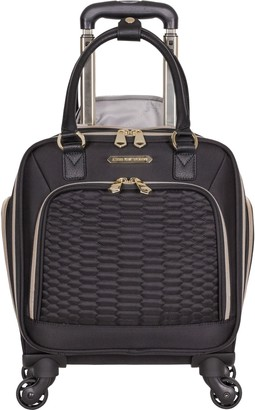 Aimee Kestenberg Florence Collection Overnighter