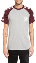 adidas Essentials California T-Shirt