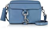 Rebecca Minkoff M.A.B. Leather Camera Bag