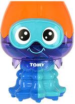 Tomy Spin & Splash Jellyfish Bath Toy