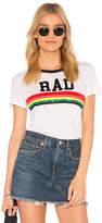 Pam & Gela Rad Rainbow Tee