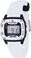 Freestyle Women's Shark Classic Mid White-Black Digital Watch #FS81231/55