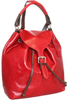 Nino Bossi Women's Say Hey Back Pack