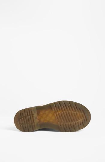 Dr. Martens Girl's Boot