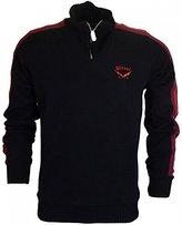Diesel Men's S-Renz Sweatshirt