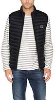 Marc O'Polo Men's 728114272002 Cardigan,S