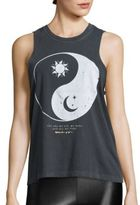 Spiritual Gangster Celestial Yin Yang Tank
