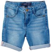 Tommy Hilfiger Bermuda Short (Little Girls)