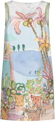 RAFFAELA D'ANGELO Short dresses - Item 34994430VN