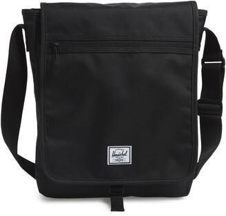 Herschel Lane Crossbody Bag