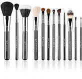 Sigma Beauty Essential Brush Kit
