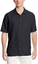 O'Neill Men's Ixtapa Dress Shirt
