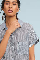 Cloth & Stone Zoe Buttondown