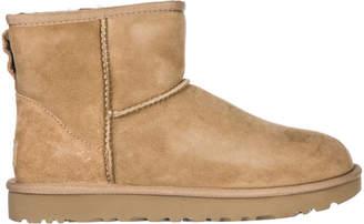 UGG Eskimo 18 Boots