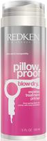 Redken Pillow Proof Blowdry Express Treatment Primer Cream (150ml)