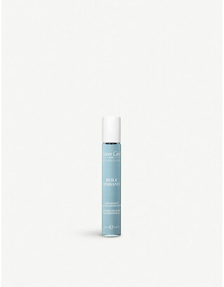 Leonor Greyl Huile Apaisante Soothing treatment for sensitive scalp 20ml