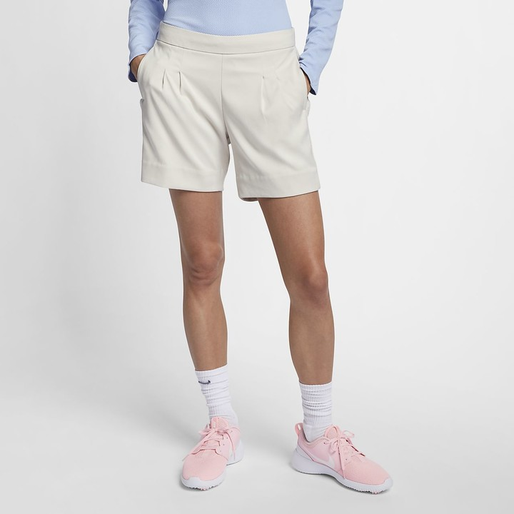 1618be95e Learn These Lole Golf Shorts  Swypeout