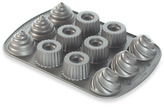 Nordicware Pro Cast Filled Cupcakes Pan