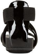Easy Spirit Shoes, Lethia Platform Sandals