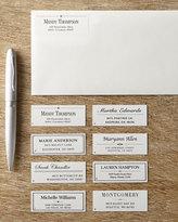480 Designer Address Labels