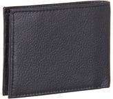 Kenneth Cole Reaction Traveler Passcase Wallet