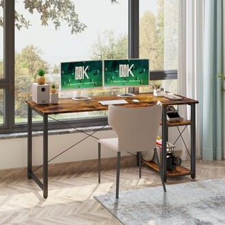 Writing Desk Table Shop The World S Largest Collection Of Fashion Shopstyle