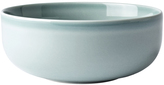 Menu New Norm Bowl Set